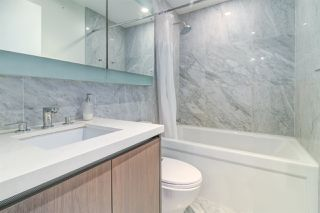 Photo 7: 3301 6588 NELSON Avenue in Burnaby: Metrotown Condo for sale (Burnaby South)  : MLS®# R2389548