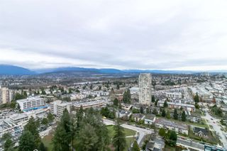 Photo 13: 3301 6588 NELSON Avenue in Burnaby: Metrotown Condo for sale (Burnaby South)  : MLS®# R2389548