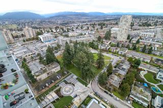 Photo 15: 3301 6588 NELSON Avenue in Burnaby: Metrotown Condo for sale (Burnaby South)  : MLS®# R2389548