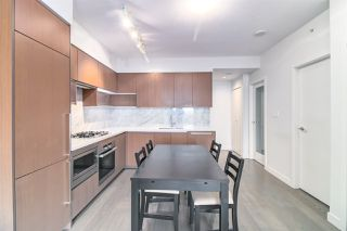 Photo 3: 3301 6588 NELSON Avenue in Burnaby: Metrotown Condo for sale (Burnaby South)  : MLS®# R2389548