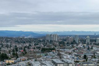Photo 11: 3301 6588 NELSON Avenue in Burnaby: Metrotown Condo for sale (Burnaby South)  : MLS®# R2389548