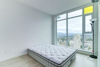 Photo 5: 3301 6588 NELSON Avenue in Burnaby: Metrotown Condo for sale (Burnaby South)  : MLS®# R2389548
