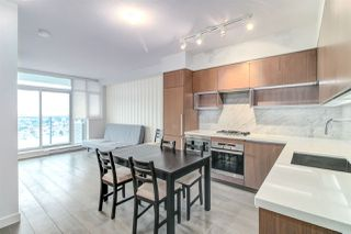 Photo 2: 3301 6588 NELSON Avenue in Burnaby: Metrotown Condo for sale (Burnaby South)  : MLS®# R2389548