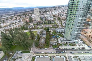 Photo 14: 3301 6588 NELSON Avenue in Burnaby: Metrotown Condo for sale (Burnaby South)  : MLS®# R2389548