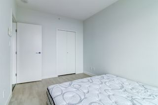 Photo 6: 3301 6588 NELSON Avenue in Burnaby: Metrotown Condo for sale (Burnaby South)  : MLS®# R2389548