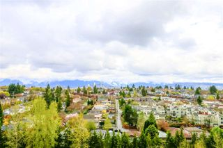 "Main Photo: 1510 3663 CROWLEY Drive in Vancouver: Collingwood VE Condo for sale in ""LATITUDE"" (Vancouver East)  : MLS®# R2392507"
