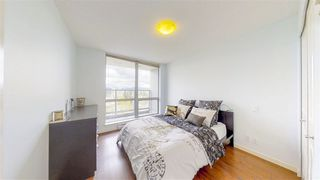 "Photo 12: 1510 3663 CROWLEY Drive in Vancouver: Collingwood VE Condo for sale in ""LATITUDE"" (Vancouver East)  : MLS®# R2392507"