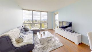 "Photo 10: 1510 3663 CROWLEY Drive in Vancouver: Collingwood VE Condo for sale in ""LATITUDE"" (Vancouver East)  : MLS®# R2392507"