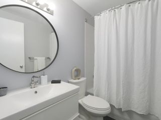 "Photo 19: 419 350 E 2ND Avenue in Vancouver: Mount Pleasant VE Condo for sale in ""MAINSPACE"" (Vancouver East)  : MLS®# R2394505"