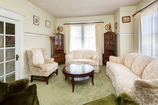 Photo 4: 8134 14TH Avenue in Burnaby: East Burnaby House for sale (Burnaby East)  : MLS®# R2396983