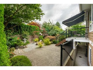 "Photo 20: 15537 37A Avenue in Surrey: Morgan Creek House for sale in ""Ironwood"" (South Surrey White Rock)  : MLS®# R2396446"