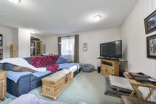 Photo 11: 16407 113 Street in Edmonton: Zone 27 House for sale : MLS®# E4171317