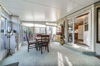 Photo 14: 16407 113 Street in Edmonton: Zone 27 House for sale : MLS®# E4171317
