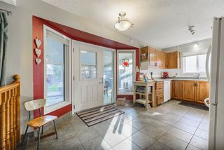 Photo 6: 16407 113 Street in Edmonton: Zone 27 House for sale : MLS®# E4171317