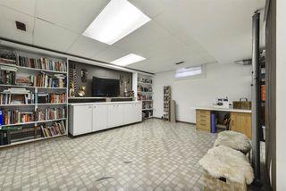 Photo 27: 16407 113 Street in Edmonton: Zone 27 House for sale : MLS®# E4171317