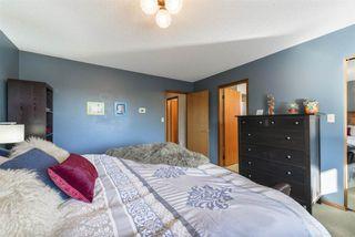 Photo 24: 16407 113 Street in Edmonton: Zone 27 House for sale : MLS®# E4171317