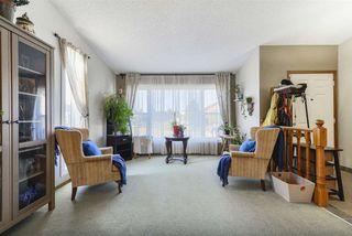 Photo 3: 16407 113 Street in Edmonton: Zone 27 House for sale : MLS®# E4171317