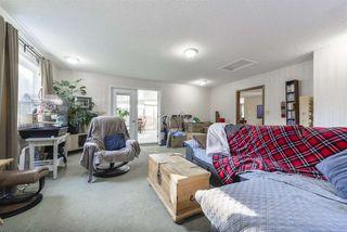 Photo 12: 16407 113 Street in Edmonton: Zone 27 House for sale : MLS®# E4171317