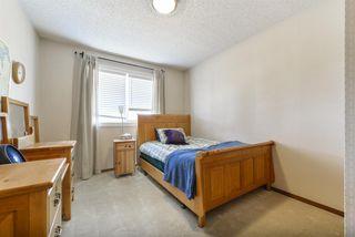 Photo 21: 16407 113 Street in Edmonton: Zone 27 House for sale : MLS®# E4171317