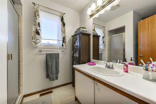 Photo 25: 16407 113 Street in Edmonton: Zone 27 House for sale : MLS®# E4171317