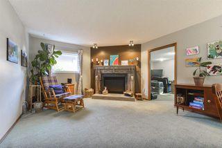 Photo 10: 16407 113 Street in Edmonton: Zone 27 House for sale : MLS®# E4171317