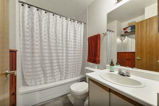 Photo 22: 16407 113 Street in Edmonton: Zone 27 House for sale : MLS®# E4171317