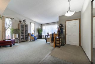 Photo 2: 16407 113 Street in Edmonton: Zone 27 House for sale : MLS®# E4171317