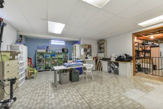 Photo 26: 16407 113 Street in Edmonton: Zone 27 House for sale : MLS®# E4171317