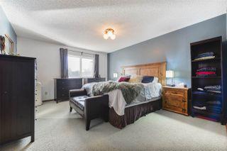 Photo 23: 16407 113 Street in Edmonton: Zone 27 House for sale : MLS®# E4171317