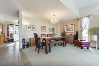 Photo 4: 16407 113 Street in Edmonton: Zone 27 House for sale : MLS®# E4171317