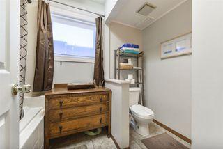 Photo 17: 16407 113 Street in Edmonton: Zone 27 House for sale : MLS®# E4171317