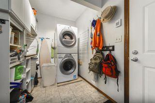 Photo 16: 16407 113 Street in Edmonton: Zone 27 House for sale : MLS®# E4171317