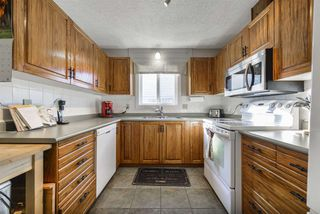 Photo 7: 16407 113 Street in Edmonton: Zone 27 House for sale : MLS®# E4171317