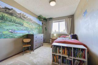 Photo 19: 16407 113 Street in Edmonton: Zone 27 House for sale : MLS®# E4171317