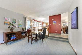 Photo 9: 16407 113 Street in Edmonton: Zone 27 House for sale : MLS®# E4171317