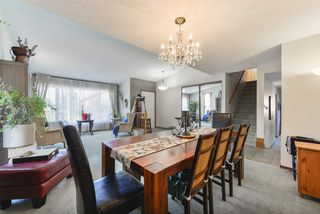 Photo 5: 16407 113 Street in Edmonton: Zone 27 House for sale : MLS®# E4171317