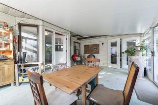 Photo 15: 16407 113 Street in Edmonton: Zone 27 House for sale : MLS®# E4171317