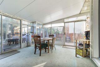 Photo 13: 16407 113 Street in Edmonton: Zone 27 House for sale : MLS®# E4171317