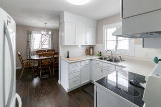 Photo 10: 9903 97 Street: Morinville House for sale : MLS®# E4172095