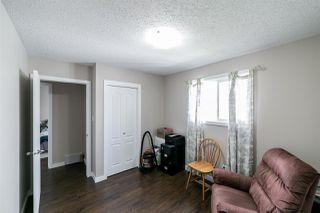 Photo 16: 9903 97 Street: Morinville House for sale : MLS®# E4172095