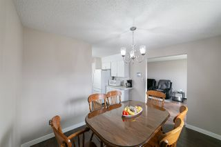 Photo 9: 9903 97 Street: Morinville House for sale : MLS®# E4172095