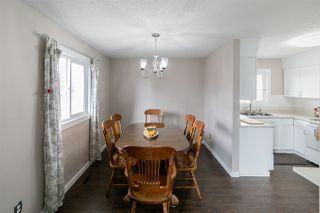 Photo 7: 9903 97 Street: Morinville House for sale : MLS®# E4172095