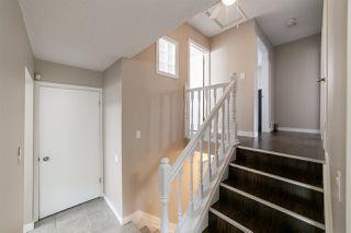 Photo 3: 9903 97 Street: Morinville House for sale : MLS®# E4172095