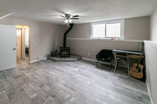 Photo 18: 9903 97 Street: Morinville House for sale : MLS®# E4172095