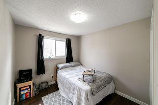 Photo 14: 9903 97 Street: Morinville House for sale : MLS®# E4172095