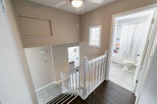 Photo 12: 9903 97 Street: Morinville House for sale : MLS®# E4172095
