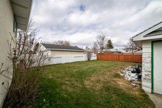 Photo 22: 9903 97 Street: Morinville House for sale : MLS®# E4172095