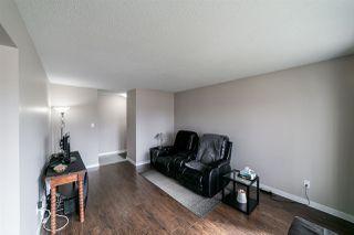 Photo 6: 9903 97 Street: Morinville House for sale : MLS®# E4172095