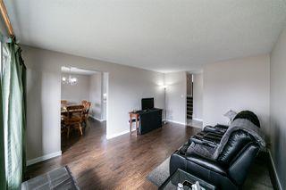 Photo 5: 9903 97 Street: Morinville House for sale : MLS®# E4172095