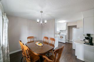 Photo 8: 9903 97 Street: Morinville House for sale : MLS®# E4172095